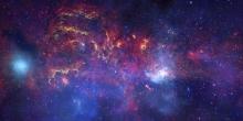 ستاره شناسان موفق به کشف یک ابر زمین و 60 سیاره جدید دیگر در نزدیکی زمین شده اند که بسیاری از آنها می توانند دارای حیات باشند.