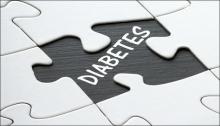 آلودگی هوا سبب ناکارآمدی سلولهای تولید کننده انسولین و افزایش خطر ابتلا کودکان به دیابت نوع 2 شود.