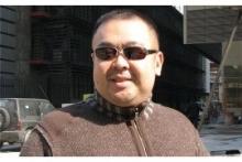 خبرگزاری یونهاپ کره جنوبی در خبری فوری اعلام کرد برادر ناتنی رهبر کره شمالی در مالزی کشته شده است.