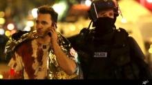 منابع خبری از انفجار یک بسته پستی در مرکز صندوق بین المللی پول در شهر پاریس گزارش دادند.