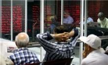 بورس تهران در آخرین روز معاملاتی سال ۱۳۹۵ شاهد حمایت همه جانبه معاملهگران اغلب حقیقی برای جمعآوری سهام بود، بازاری که امیدوارانه به استقبال سال جدید شمسی میرود.