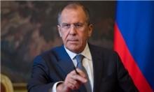 مسکو در اعتراض به حمله جنگندههای رژیم صهیونیستی به خاک سوریه، سفیر اسرائیل را به وزارت امور خارجه احضار کرد.