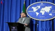 سخنگوی وزارت امور خارجه کشورمان تجاوز آشکار جنگنده های رژیم صهیونیستی به خاک سوریه را شدیدا محکوم کرد.