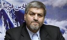 تحریمهای جدید آمریکا علیه ایران نقض آشکار برجام است/ موشکهای بالستیک ما هیچ ربطی به قدرتهای خارجی ندارد