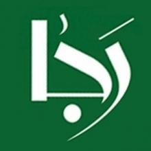 دادگاه کیفری استان تهران ، با اعلام حکم قطعی در پرونده شکایت وزارت اطلاعات از سایت خبری رجانیوز، رای به تبرئه رجانیوز داد.