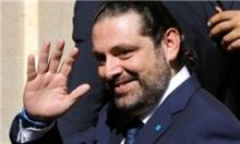 یکی از معارضان حکومت عربستان سعودی ادعا کرده نخستوزیر لبنان قبل از استعفا قصد سفر به ایران و سوریه داشته است.