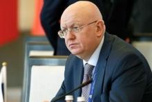 نماینده دائم روسیه در سارمان ملل متحد ادعاهای عربستان سعودی در خصوص حمایت موشکی ایران از نیروهای یمنی را بیاساس خواند.