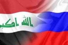 سرگئی استورشاک معاون وزیر دارایی روسیه از خط خوردن 21.5 میلیارد دلار بدهی بغداد به مسکو در مقابل دریافت امتیازات اقتصادی خبر داد.