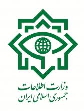 ورود ماموران ویژه وزارت اطلاعات به پرونده موسسات مالی غیرمجاز