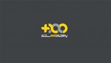 پنجاه و سومین قسمت از برنامه «به اضافه مستند» با پخش و بررسی مستند «رقص روی سیم خاردار» ساخته بهروز نورانیپور بر روی آنتن شبکه مستند خواهد رفت.