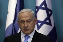 نخستوزیر رژیم صهیونیستی در اظهاراتی تحریکآمیز گفت: نیروهای اسرائیلی به عملیات خود در سوریه ادامه میدهند.