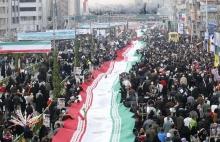 مدیرعامل شرکت بهره برداری متروی تهران و حومه گفت: همزمان با برگزاری راهپیمایی یوم الله ۲۲ بهمن، حدود ششصد و هشتاد و دو هزار نفر با متروی تهران جا به جا شدند.