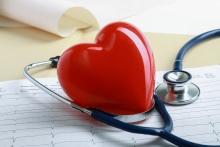 بیماری قلبی یکی از علل اصلی مرگ در سراسر دنیاست اما با برخی راهکارهای ساده می توان از خودمان در مقابل بیماری قلبی محافظت نماییم.