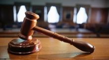 دومین جلسه رسیدگی به پرونده موسوم به مکتب فرش، گلیم و گبه کرمانشاهان از صبح امروز در دادگاه تجدیدنظر استان کرمانشاه آغاز شد.