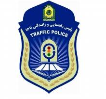 رئیس پلیس راهور تهران با اشاره به پیش بینی هواشناسی برای ریزش باران در تهران گفت: پیش بینی میکنیم ترافیک در پایتخت به ویژه بعدازظهر امروز بسیار سنگین باشد.