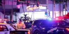 تیراندازی در یک شهر در ایالت یوتای آمریکا منجر به کشته و زخمی شدن حداقل 3 نفر شد.