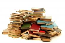 همزمان با مراسم پنجاهوپنجمین سالگرد تأسیس شورای کتاب کودک، آثار برگزیده و شایسته تقدیر این شورا اعلام شد.