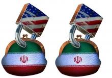 وزارت دادگستری آمریکا ۳ تاجر مستقر در آمریکا را به اتهام تلاش برای صدور قطعات خودرو به ایران دستگیر کرد.