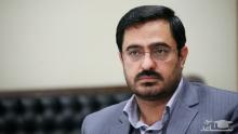 مدیرکل زندان های استان تهران ضمن تکذیب خبر سوءقصد به سعید مرتضوی، گفت که وی در صحت و سلامت بسر میبرد.