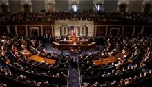 سندی در کنگره آمریکا به ابتکار کمیته مجلس نمایندگان در دست بررسی است که به رئیس جمهور این کشور حق وضع تحریمهای تازه برای خریداران سلاحهای روسی را فراهم میکند.