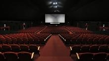 hکران ویژه ماه مبارک رمضان از پنجشنبه ۲۷ اردیبهشت آغاز خواهد شد و مطابق نظامنامه سراسری اکران، قیمت بلیت سینماها تا عصر به صورت نیمبها حساب میشود.