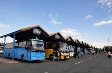 رئیس کمیسیون عمران شورای شهر تهران از افزایش ۱۲.۵ درصدی نرخ کرایه اتوبوس و تاکسی تا پایان اردیبهشتماه خبر داد.