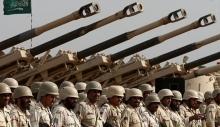 ائتلاف عربی متجاوز به یمن از ورود نظامیان سعودی به جزیره سقطری یمن که نیروهای امارات در آن حضور دارند، به بهانه انجام عملیات آموزشی خبر داد.