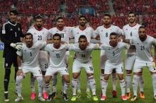 کارلوس کی روش فهرست 35 نفره خود را برای حضور در اردوهای پیش از جام جهانی اعلام کرد تا در نهایت بازیکنان حاضر در این بازی ها را از این لیست انتخاب کند.