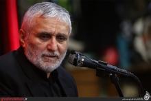 مراسم شبزندهداری شبهای ماه مبارک رمضان با  نوای حاج منصور ارضی در مسجد ارک تهران برگزار میشود.