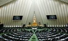 عضو هیات رئیسه مجلس گفت: انتخابات هیات رئیسه مجلس در سومین سال مجلس دهم، ششم خرداد ماه برگزار خواهد شد.