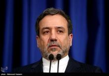 معاون سیاسی وزیر خارجه ایران در گفتگویی آمریکا را مقصر اصلی برهم خوردن احتمالی برجام دانست و اظهار داشت که گفتگو با اروپایی ها ۴ هفته زمان می برد.