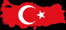 دولت ترکیه متعاقب کشتار مردم بی گناه فلسطین در نوار غزه، سفرای خود در واشنگتن و تل آویو را برای «مشاوره و رایزنی» فراخواند.
