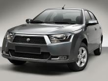 همزمان با روند افزایشی قیمت انواع محصولات خودروسازان، ایران خودرو قیمت خانواده دنا را ۵میلیون تومان افزایش داد.