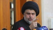 رهبر جریان صدر عراق اعلام کرد ائتلاف «سائرون» با دو ائتلاف سیاسی دیگر به رهبری «عمار حکیم» و «ایاد علاوی» ائتلاف می کند.