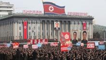 یک رسانه روسی با استناد به تصاویر ماهواره ای از آغاز روند تخریب آزمایشگاه هسته ای کره شمالی خبر داد.