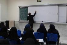 رئیس مرکز جذب هیات علمی وزارت علوم شرط سنی برای اعضای هیات علمی در دانشگاه های دولتی را اعلام کرد.