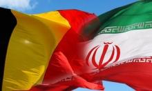 وزیر امور خارجه کشورمان با تشریح آخرین وضعیت رایزنی های برجامی پس از خروج دولت آمریکا، گفت: آنچه جمهوری اسلامی ایران انتظار دارد تامین منافع ملت ایران از این توافق است.