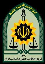 فرماندهی انتظامی استان مرکزی : در ایام ماه مبارک رمضان با روزه خواران برخورد قانونی می شود .
