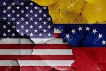 دولت آمریکا قصد دارد در ادامه فشار بر ونزوئلا، تحریم های جدیدی را علیه دولت این کشور اعمال کند.