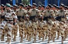 معاون هماهنگ کننده نیروی زمینی سپاه میگوید که تجهیز و ارتقا آموزشهای یگانهای واگنش سریع این نیرو، اولویت اول نزسا در سال ۹۷ است.