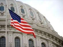 وزارت خزانه داری آمریکا امروز سه شنبه ۵ ایرانی دیگر را به فهرست تحریم های این کشور اضافه کرد.