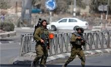 وزارت بهداشت فلسطین اعلام کرد یک شهروند فلسطینی دیگر نیز در پی شدت جراحت های ناشی از هدف قرار گرفتن توسط نظامیان اسرائیلی، به شهادت رسید.