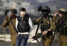 به دنبال عملیات شهادت طلبانه یکی از شهروندان فلسطینی در شهر «عفوله» واقع در کرانه باختری یک صهیونیست به شدت زخمی شد.