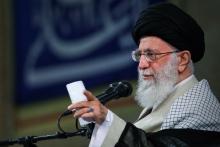 ۲۱ توصیه حضرت آیتالله خامنهای به اساتید دانشگاه را براساس بیانات ایشان در سالهای ۹۱ تا ۹۶ منتشر شد.