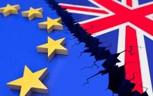 مخالفت مجلس عوام انگلیس با اعمال هر تغییری درباره لایحه برگزیت سبب تسریع در تصمیمات نخست وزیری این کشور در راستای خروج از اتحادیه اروپا شد.