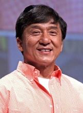 جکی چان آماده است تا ماجراهای بیشتری از زندگی و مسیر حرفهای کاری فوقالعادهاش را با مردم به اشتراک بگذارد.