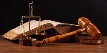 سردسته باند زمینخواری در شهرستان پردیس که پیشتر در دادگاه بدوی جمعاً به ۵۱ سال حبس محکوم شده بود، با قرار وثیقه آزاد شد.