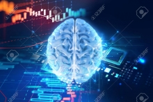 محققان به تازگی موفق به کشف بیش از هزار ژن جدید مرتبط با میزان هوش شدند.