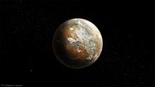 عصر امروز سیاره کیوان در وضعیت مقابله قرار میگیرد و امشب بهترین شرایط برای رصد این جرم آسمانی است.