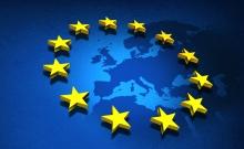 رهبران اروپایی در نشست بروکسل برای تمدید تحریمهای اقتصادی علیه روسیه به توافق رسیدند.